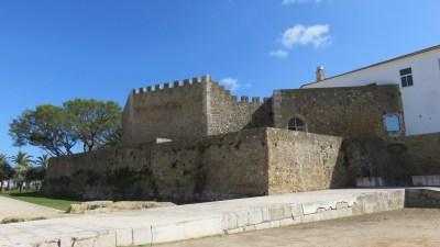 Fort Ponta de Bandeira