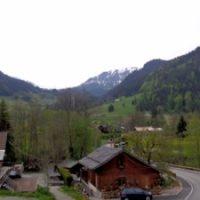 18 et 19 Mai : Départ pour Baveno (Lac Majeur et les îles Borromées – Italie)