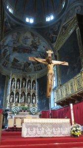 Le Dôme Santa Maria Annunziata de Salo
