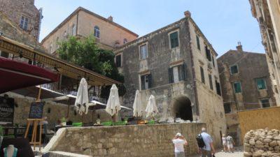 La vieille ville - Dubrovnik