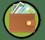 Argent et paiement