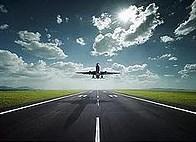 Organiser les transports aériens