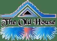 Old House Lodge - Kasane (Botswana)