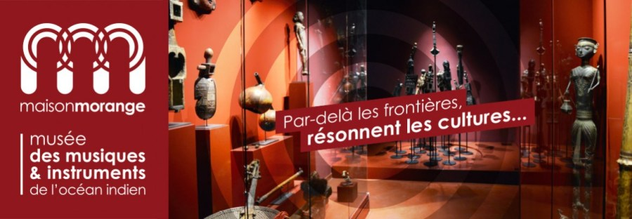 Le Musée Morange - Hell Bourg