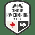 Les campings au Canada