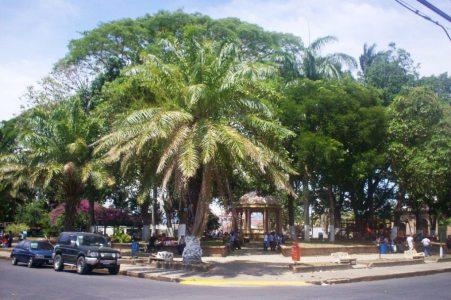Esparza - Costa Rica