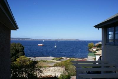 Hobart - Tasmanie