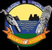 Hienghène - NC