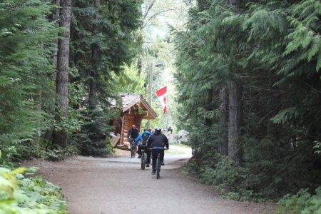 Whistler - Canada