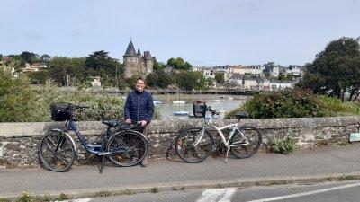 Pornic - Loire Atlantique