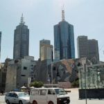 Melbourne (Australie)