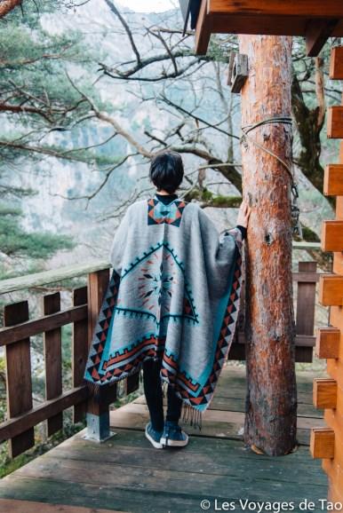 Idées cadeaux noel les voyages de tao-19