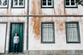 Les voyages de Tao Sao Miguel Açores-4