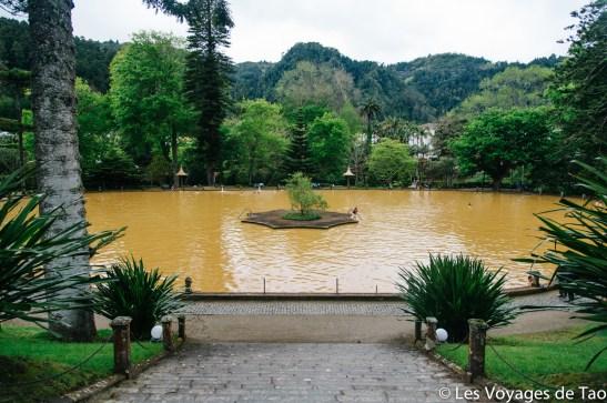 Les voyages de Tao Sao Miguel Açores-42