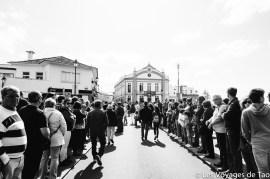 Les voyages de Tao Sao Miguel Açores-5