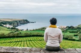 Les voyages de Tao Sao Miguel Açores-65