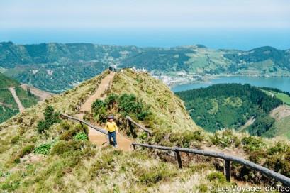 Les voyages de Tao Sao Miguel Açores-92