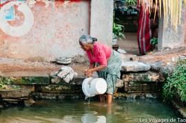 Les voyages de Tao voyage en Inde en famille-100