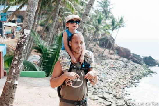 Les voyages de Tao voyage en Inde en famille-116
