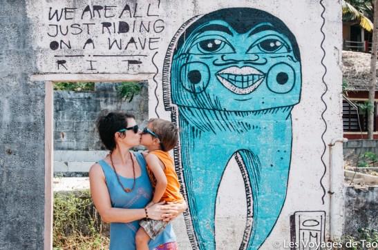 Les voyages de Tao voyage en Inde en famille-125