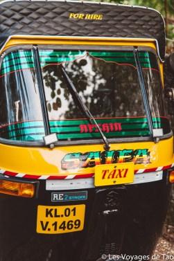 Les voyages de Tao voyage en Inde en famille-131