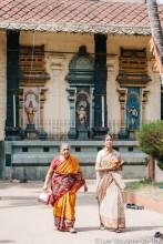 Les voyages de Tao voyage en Inde en famille-15