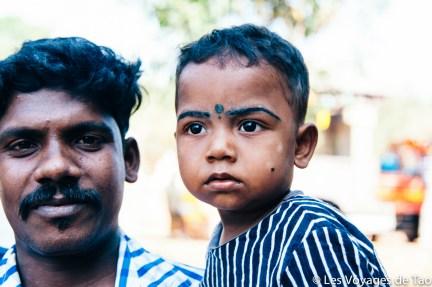 Les voyages de Tao voyage en Inde en famille-152