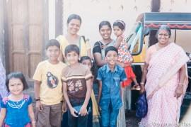 Les voyages de Tao voyage en Inde en famille-163
