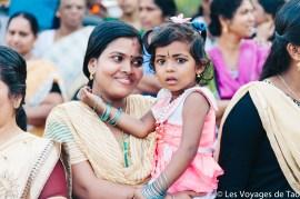 Les voyages de Tao voyage en Inde en famille-170