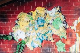 Les voyages de Tao voyage en Inde en famille-183