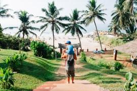 Les voyages de Tao voyage en Inde en famille-189