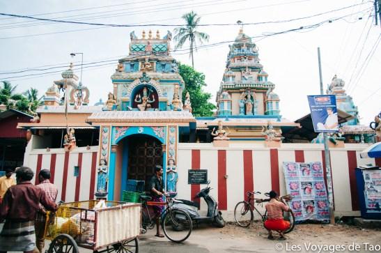 Les voyages de Tao voyage en Inde en famille-215