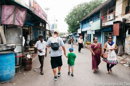 Les voyages de Tao voyage en Inde en famille-245