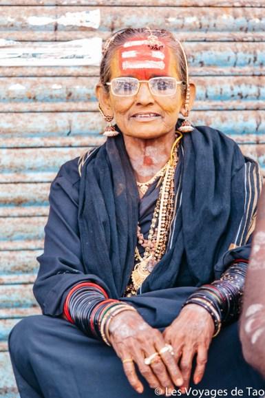 Les voyages de Tao voyage en Inde en famille-248