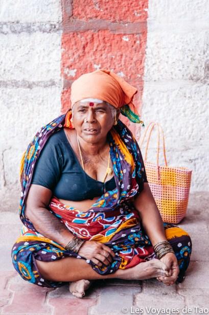 Les voyages de Tao voyage en Inde en famille-250