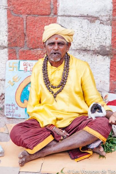 Les voyages de Tao voyage en Inde en famille-251