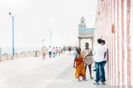 Les voyages de Tao voyage en Inde en famille-252