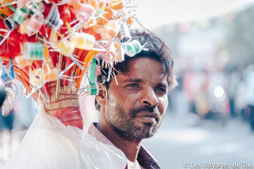 Les voyages de Tao voyage en Inde en famille-26