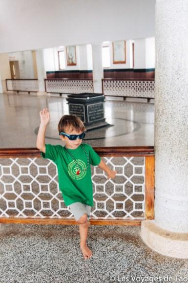 Les voyages de Tao voyage en Inde en famille-265