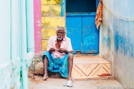 Les voyages de Tao voyage en Inde en famille-270