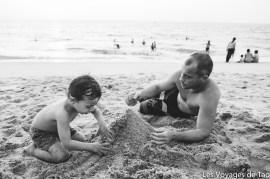 Les voyages de Tao voyage en Inde en famille-53