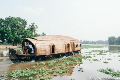 Les voyages de Tao voyage en Inde en famille-65