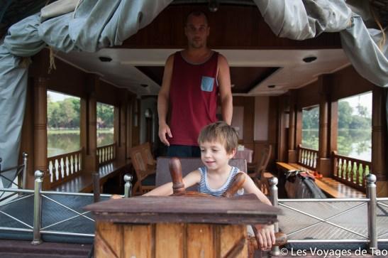Les voyages de Tao voyage en Inde en famille-77