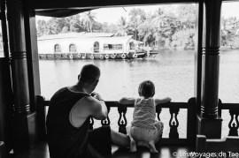 Les voyages de Tao voyage en Inde en famille-79