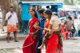 Les voyages de Tao voyage en Inde en famille-8