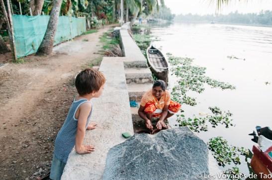 Les voyages de Tao voyage en Inde en famille-93