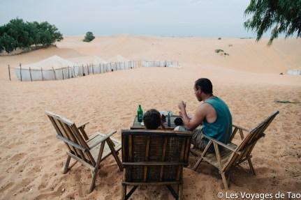 Les voyages de tao Désert de Lompoul-17
