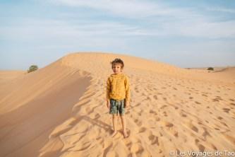 Les voyages de tao Désert de Lompoul-26