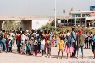 Les voyages de tao Dakar-15