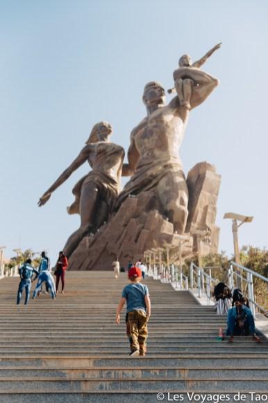 Les voyages de tao Dakar-17